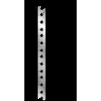 4U rack space