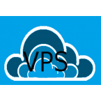 Configure your own VPS